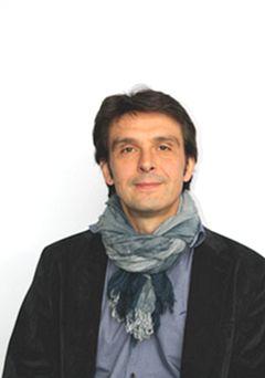 Gilles Dequen