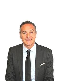 Giovanni SORANO