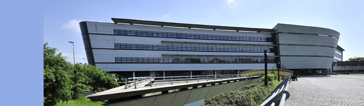 Antenne universitaire de Beauvais (AUB)