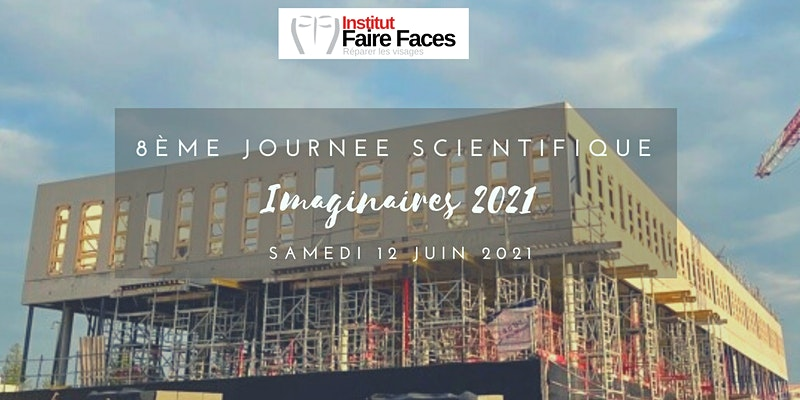 Journée scientifique - Institut Faire Faces