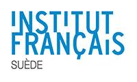 Institut Français Suède