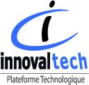 logo innovaltech