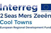 Interreg Cool Towns