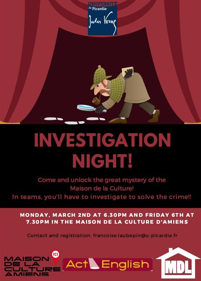 INVESTIGATION NIGHT.JPG