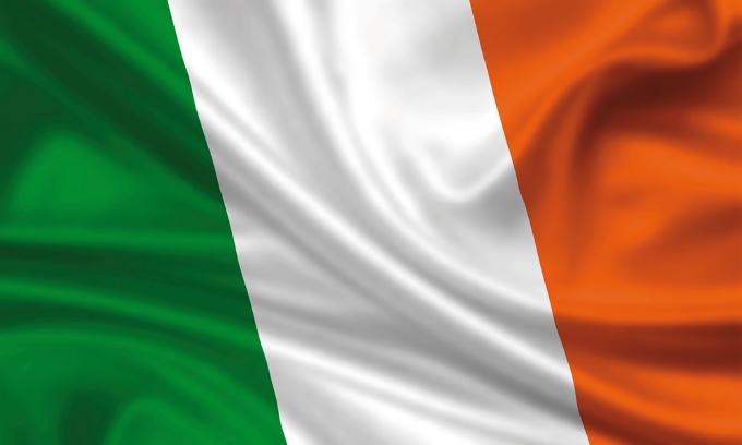 irlande-drapeau.jpg