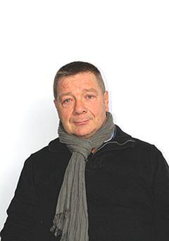 Jean-Pierre Bonelle