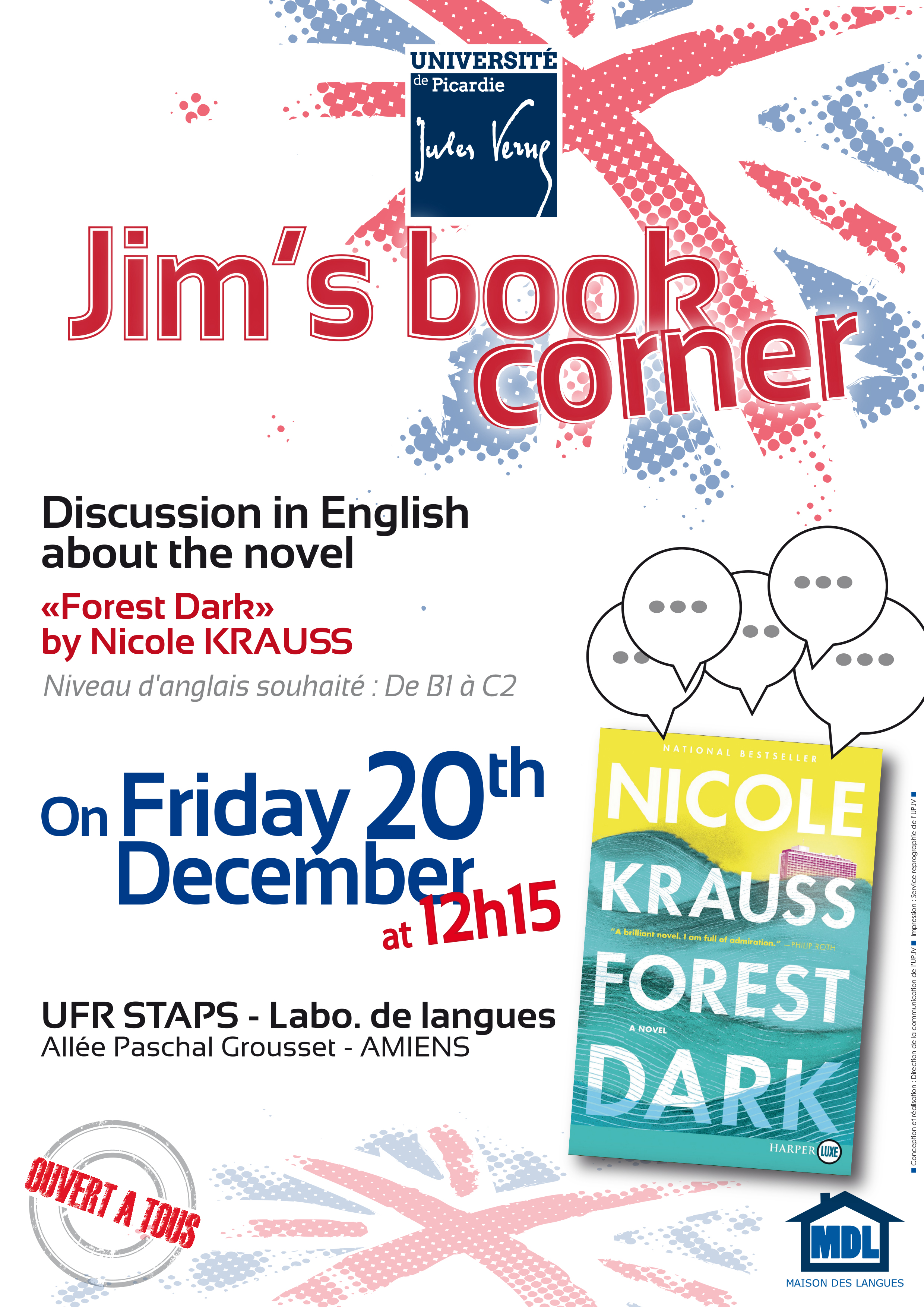 JIMS BOOK CORNER 2.jpg