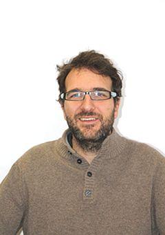 Julien Moniotte
