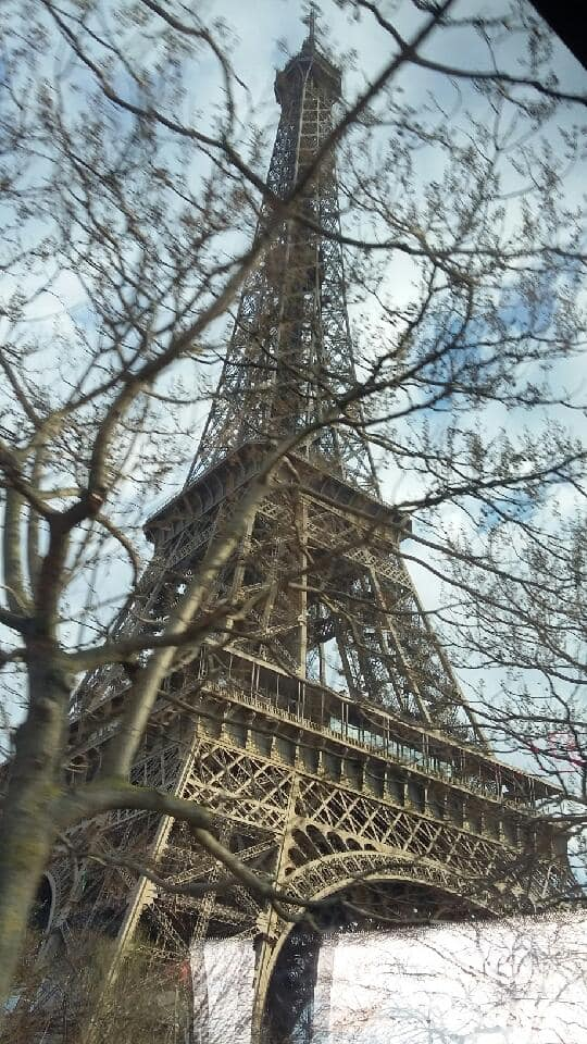La Tour Eiffel mars 2019.jpg