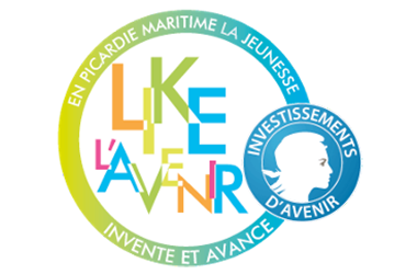 Like l'Avenir