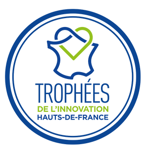 logo_trophees_innovation.png