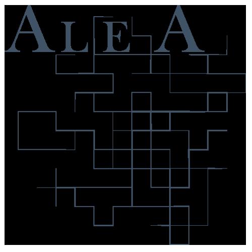 logo3-bleu.png