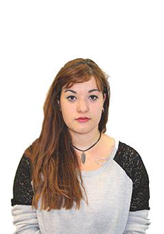 Lucie Vis