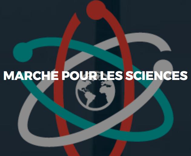 marche pour les sciences.png