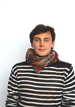 Marco Damiani