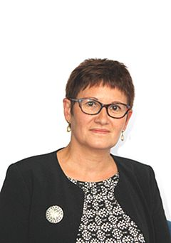 Nathalie Catellani