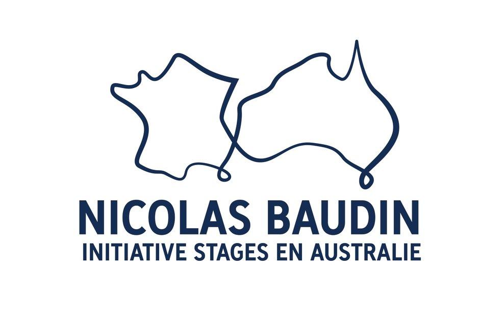 NB Australie