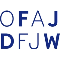 OFAJ-DFJW.jpg