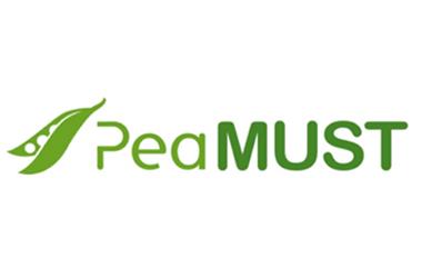 PeaMUST.png