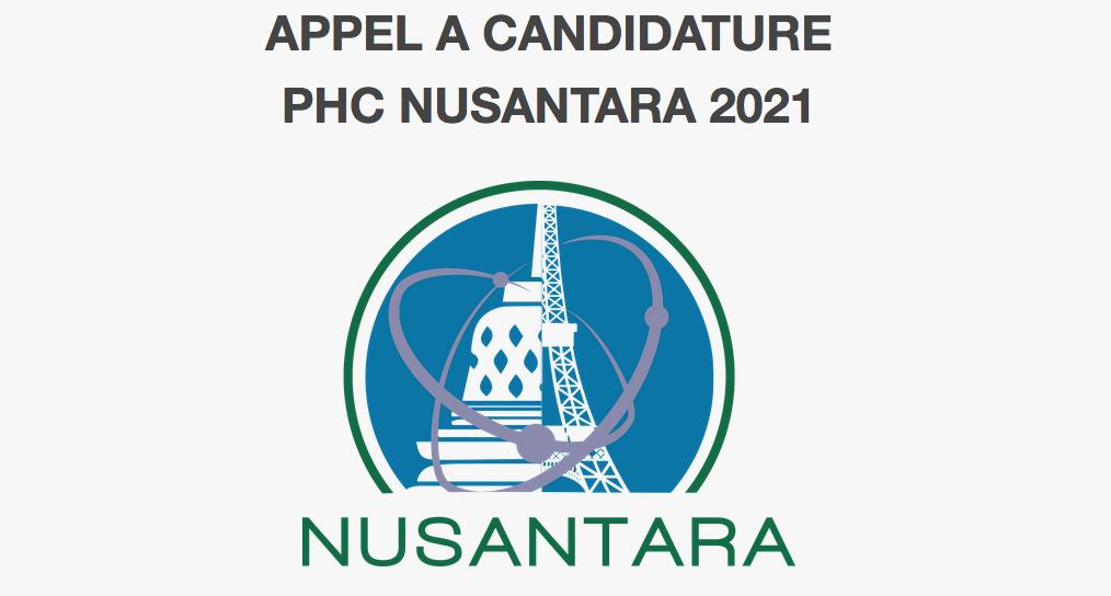 PHC Nusantara 2021.png