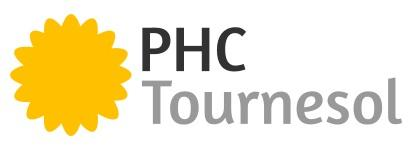 PHC Tournesol.jpg