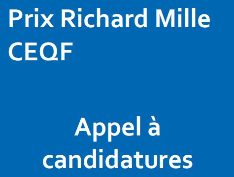 Prix Richard Mille CEQF.png
