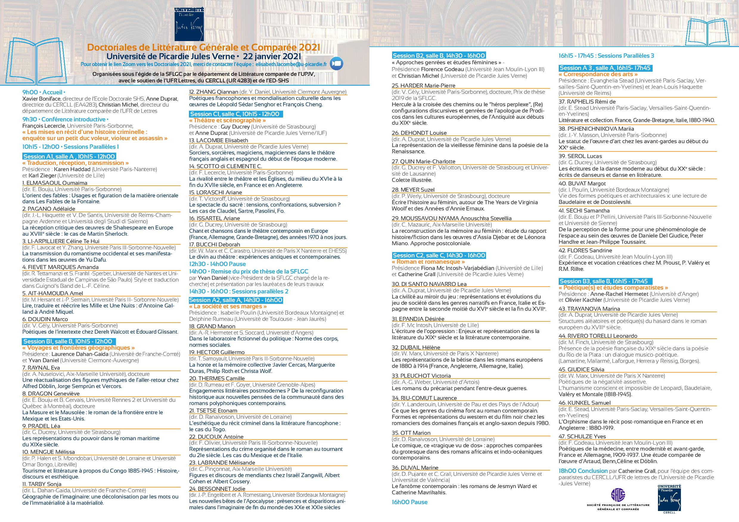 PROGRAMME DOCTORIALES-page-001.jpg