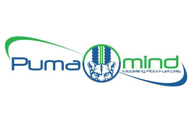 Puma-Mind