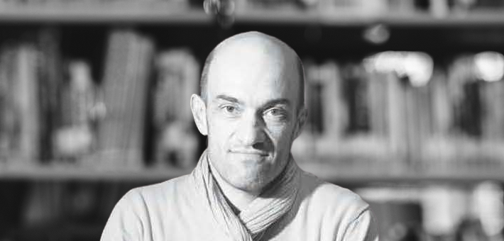 Fabien Durand