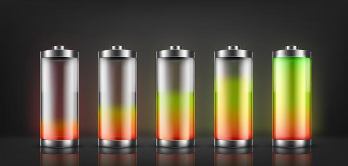 ARTISTIC, un projet sur le développement des batteries du futur