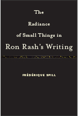 The Radiance of Small Things