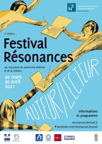 Festival Résonances