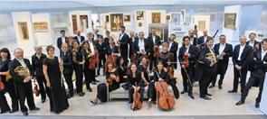Orchestre de Picardie
