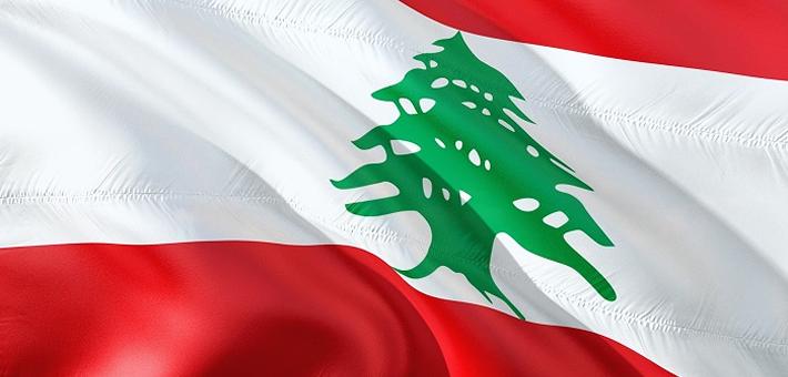 L'UPJV solidaire du peuple libanais
