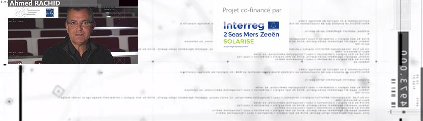 Projet SOLARISE