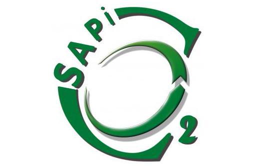 SAPICO2.png