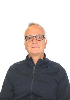Serge Pilard