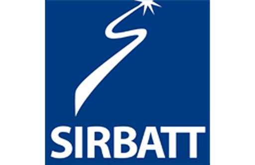 Sirbatt