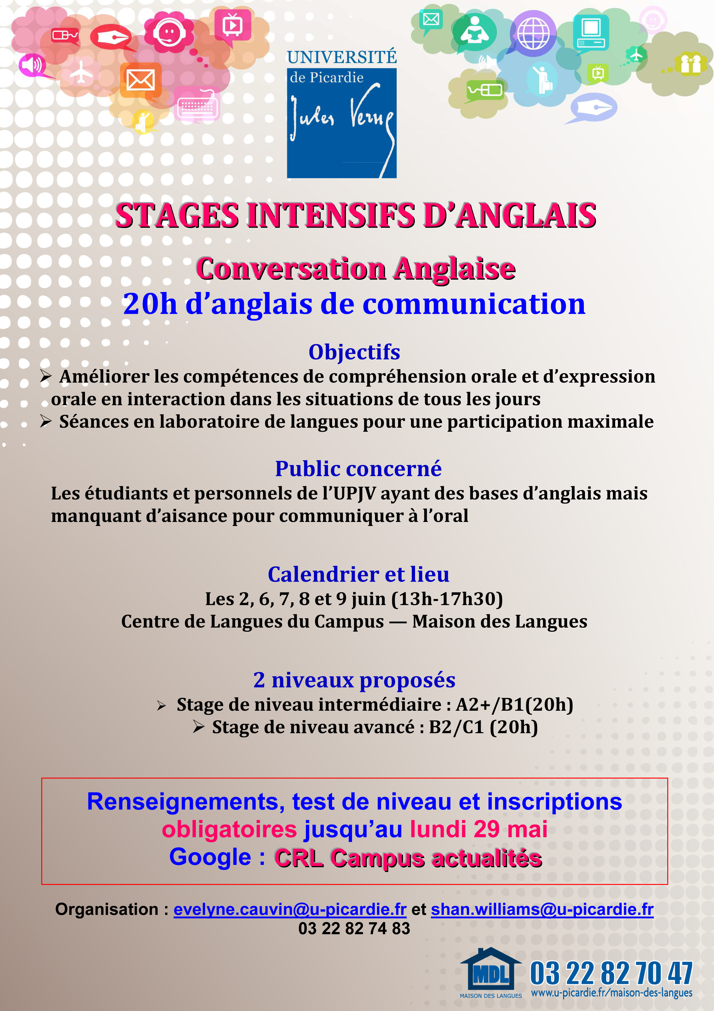 stages anglais intensifs juin 2017.png