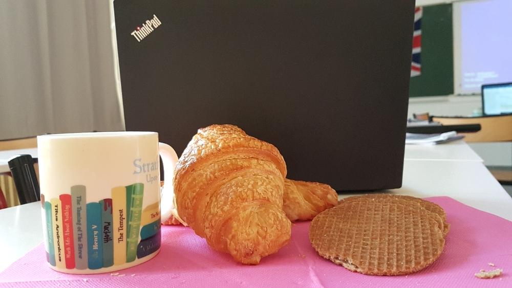 The stroopwafels meet croissants.jpg