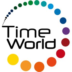 TimeWorld_logo-300x300.png