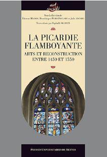 Picardie Flamboyante