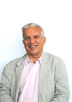 Wolfgang Sabler