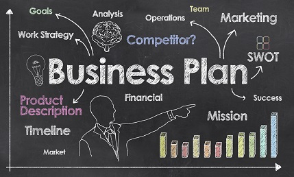 Creer-un-business-plan.jpg