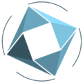 Tesseract logotype.png