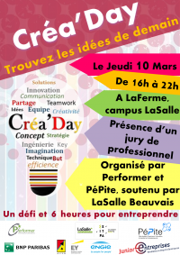 Créa'Day affiche vfinale.png