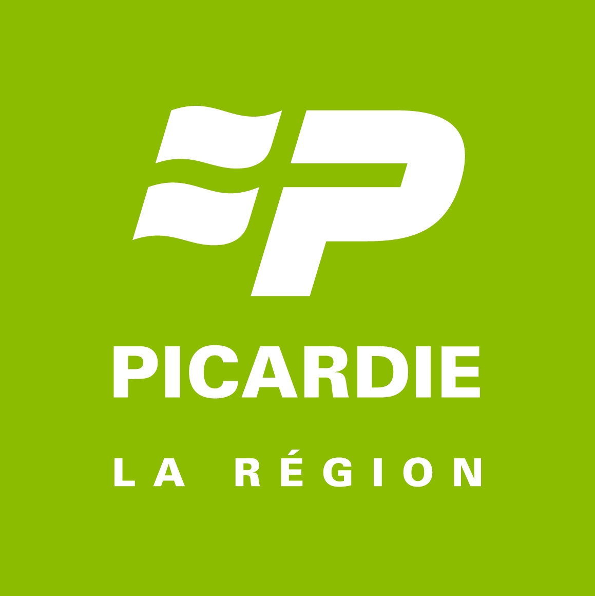 site rencontre regional